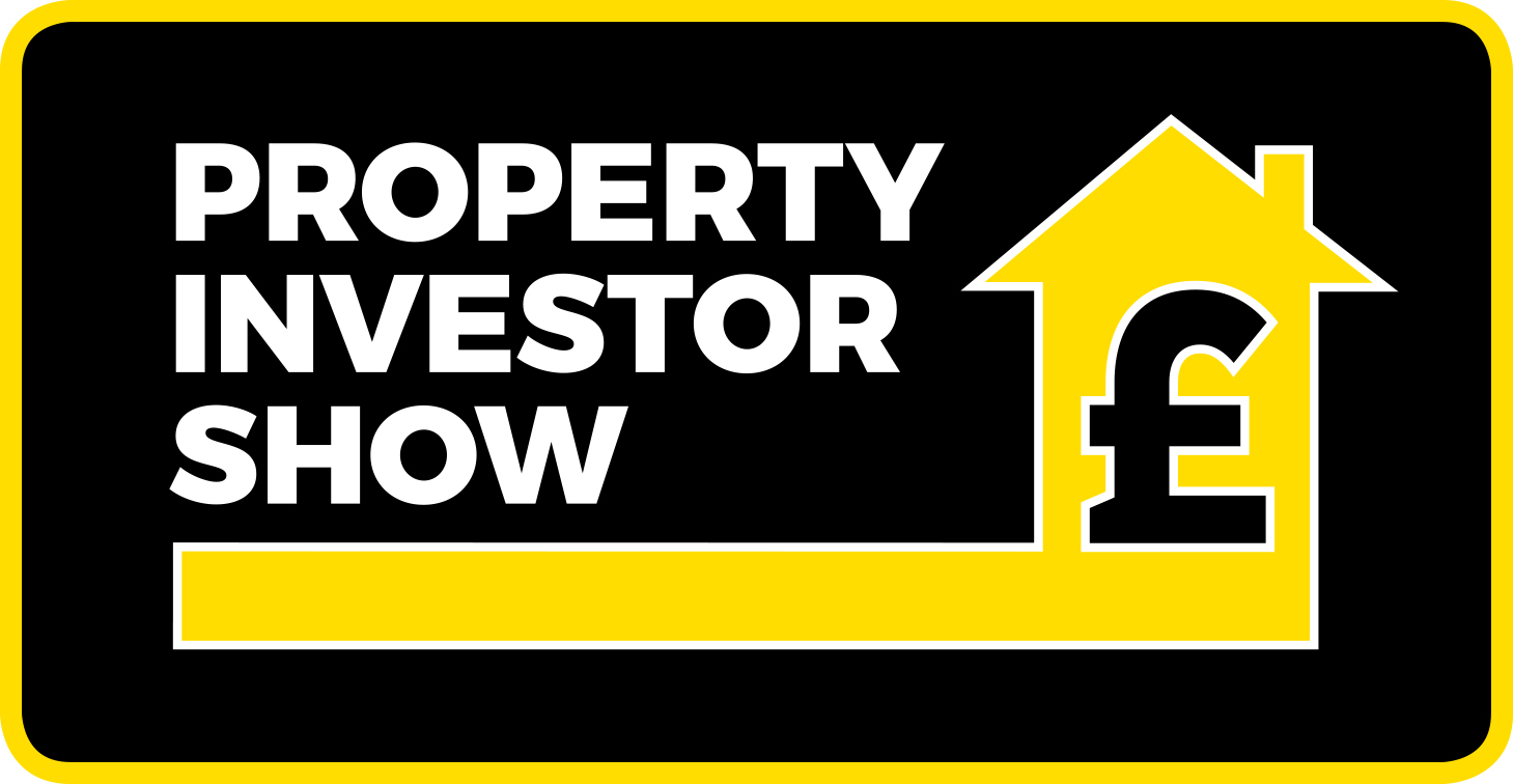 The Property Investor Show