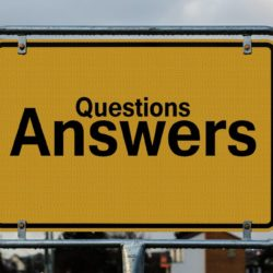 Residential evictions – Webinar Q&A