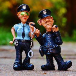 Restraining Order put on Mortgage Customer?
