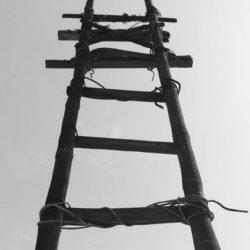 Millennials stumble on the Property Ladder