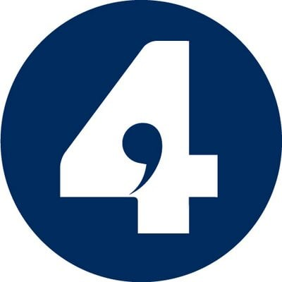 National Landlords Alliance on BBC Radio 4 You and Yours