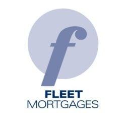Free valuations with excellent BTL portfolio lender