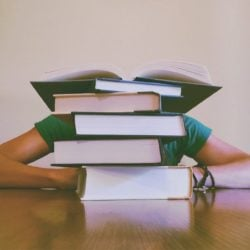Mitigating risks of renting to students
