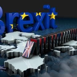 Brexit uncertainty good news for landlords??