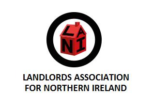 Landlords Association Northern Ireland General Meeting