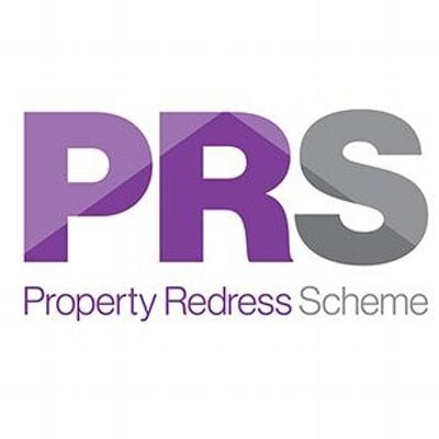 Property Redress Scheme credits rise in complaints to increased membership