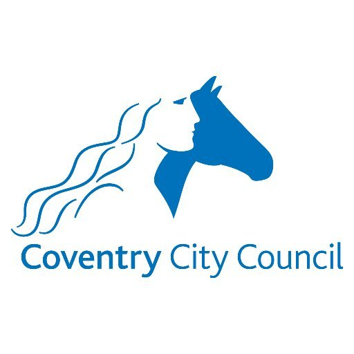Coventry Selective Licensing being rushed through?
