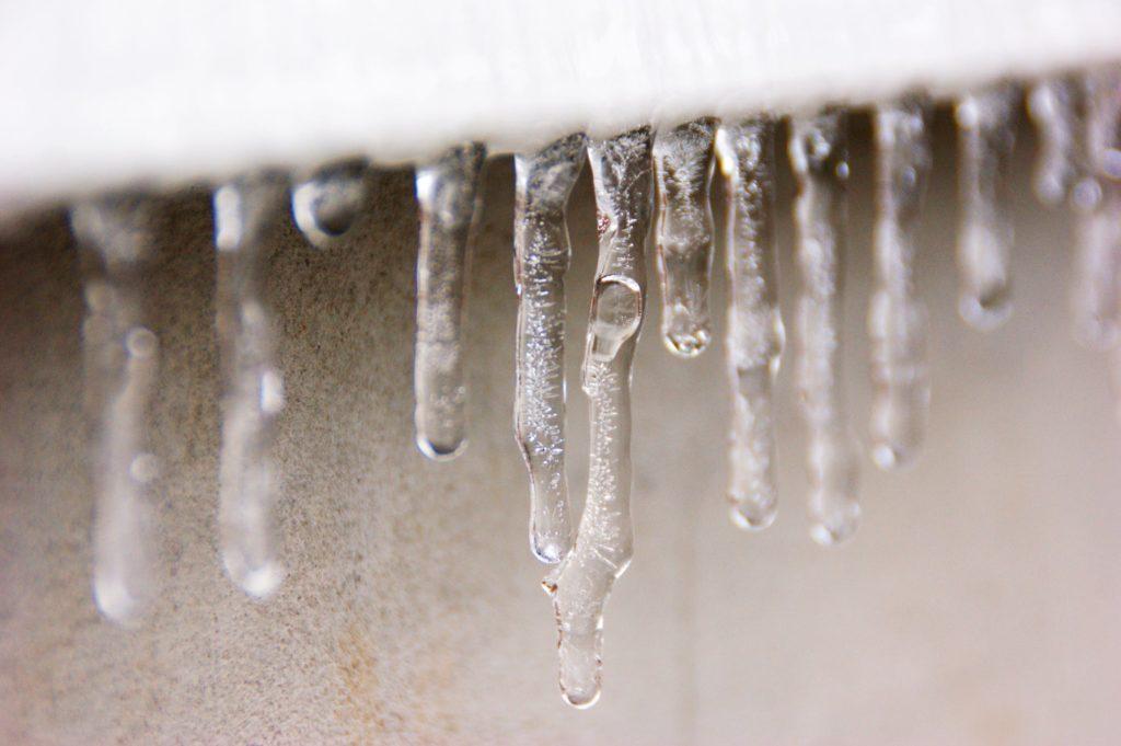 Freezing housing market looking negative or flat – RICS