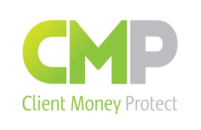 Client Money Protect is first government approved CMP scheme