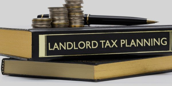 Guide for landlords on forming an LLP for property investment