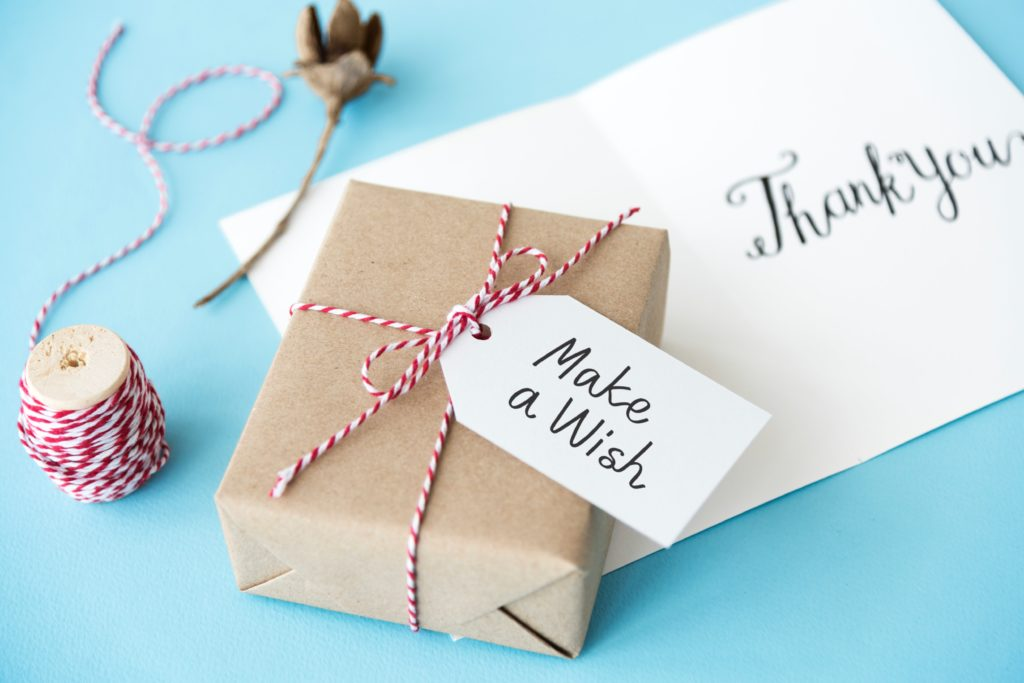 Gifting a Directors Loan for IHT purposes