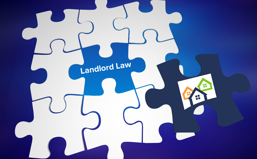 Landlord Law – Tenancy Deposit Calculator
