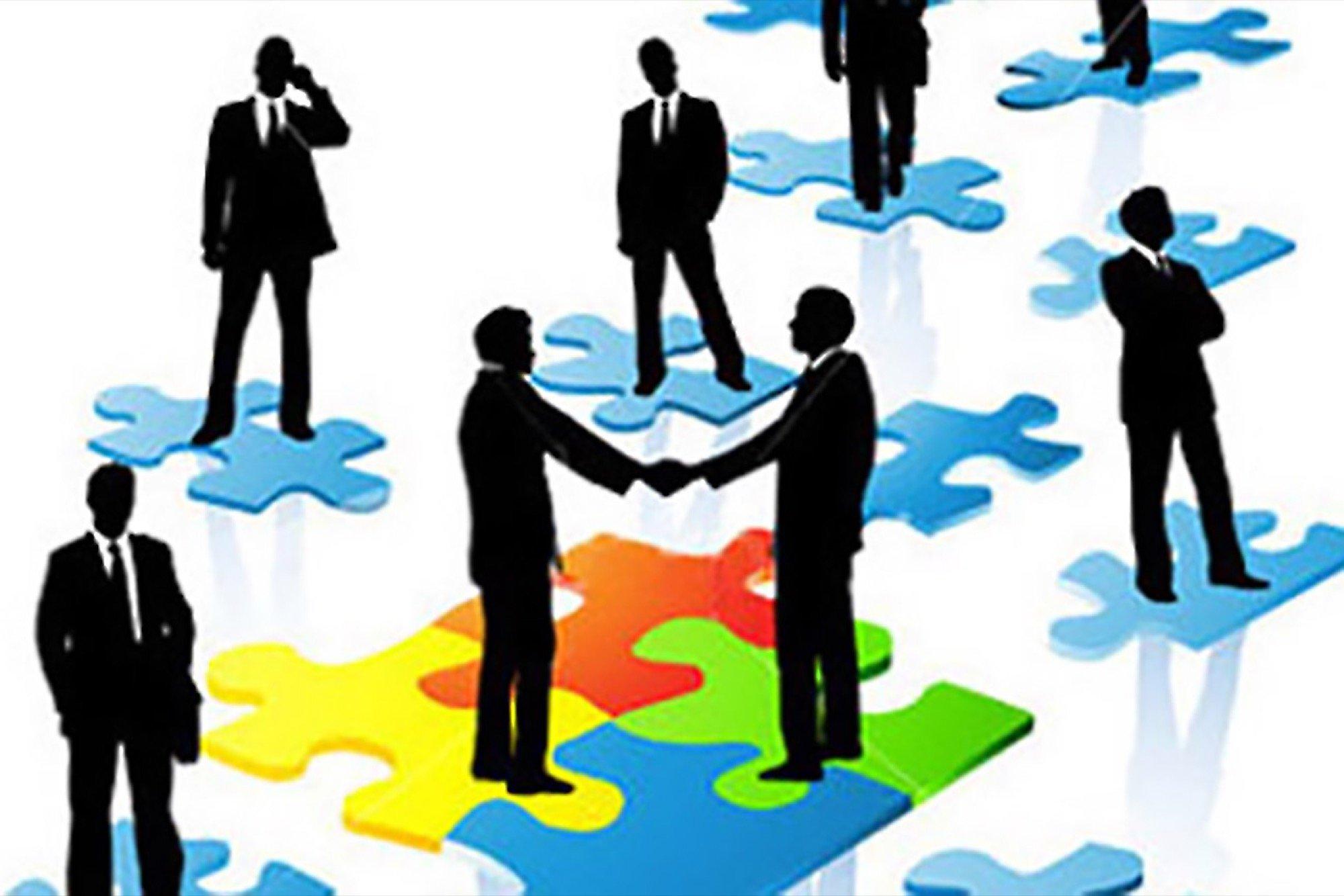 Entrepreneur advises FG to establish antivenom factory to ...