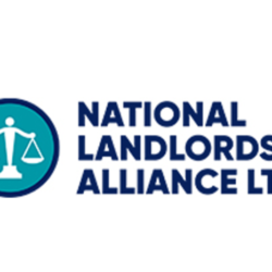 Landlords Victory in Liverpool