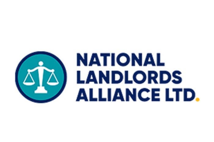 Landlords Alliance – Emergency Euro Elections Statement