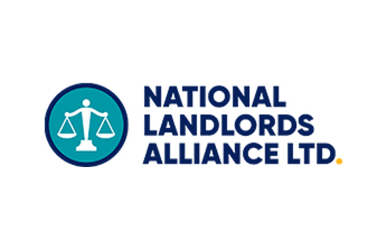 Landlords Alliance Election Manifesto