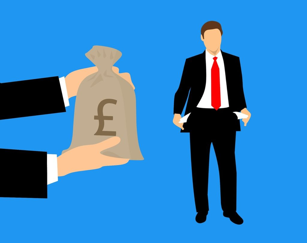 £100,000 slander payout to Landlord by Doncaster Council