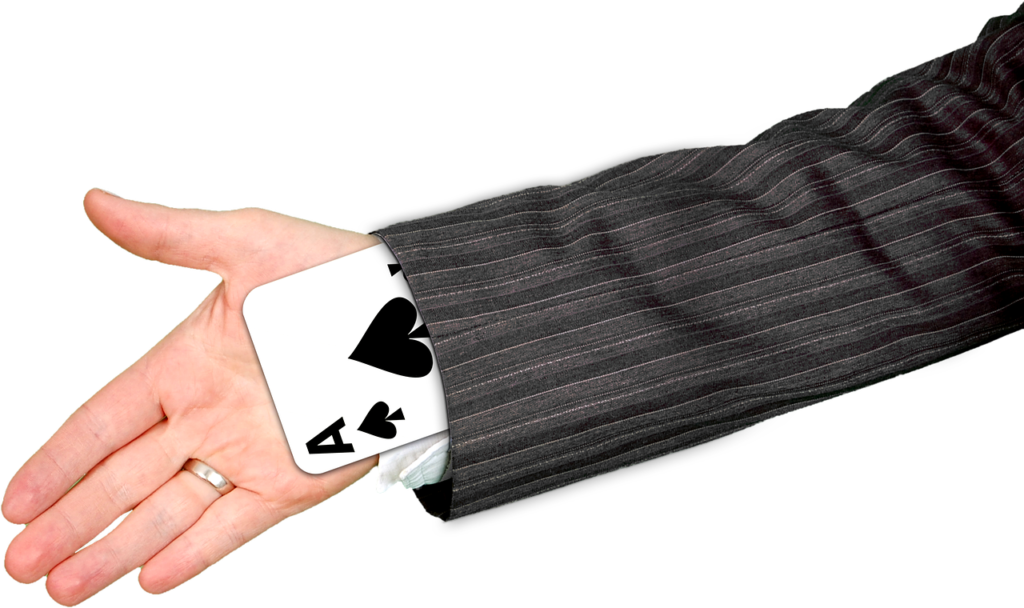 Ruinous Council Tax banding – HMO or Flats?