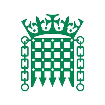 Leasehold reform – HCLG committee favour commonhold