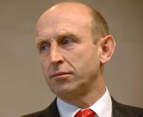 Labour want German style indefinite tenancies