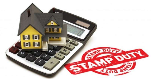 Stamp Duty when transferring the 'whole business' of a Partnership into a Limited Company