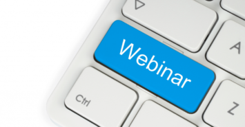 "On-demand webinar explaining the uses of Limited Liability Partnerships ""LLP's"" for landlord tax planning"