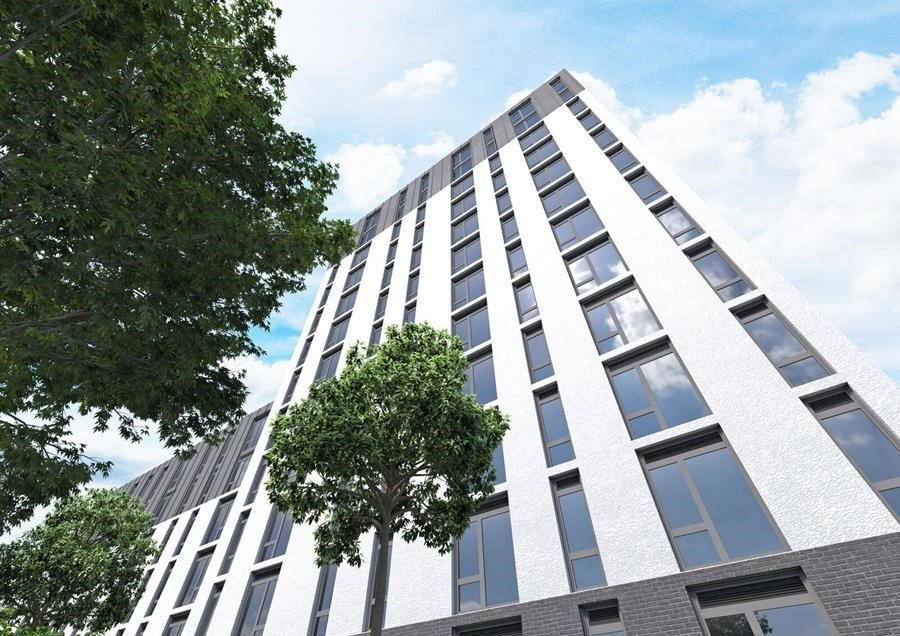 Majority of leaseholders consider service charges unfair