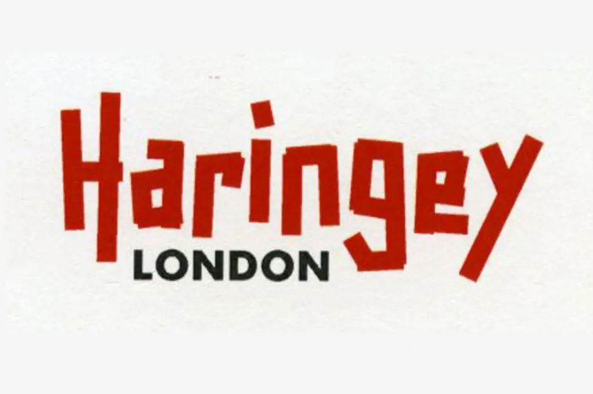 Haringey Council additional HMO licensing