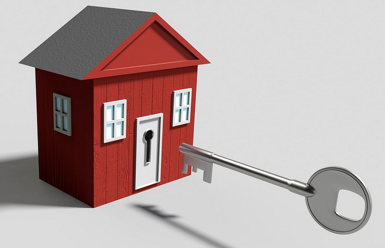 When to consider a second charge mortgage