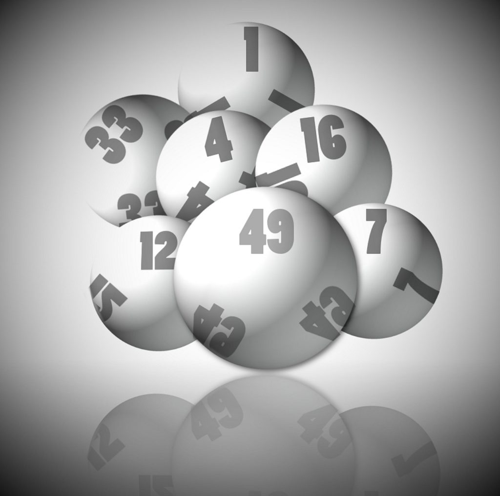 Landlord Licensing costs are a postcode lottery