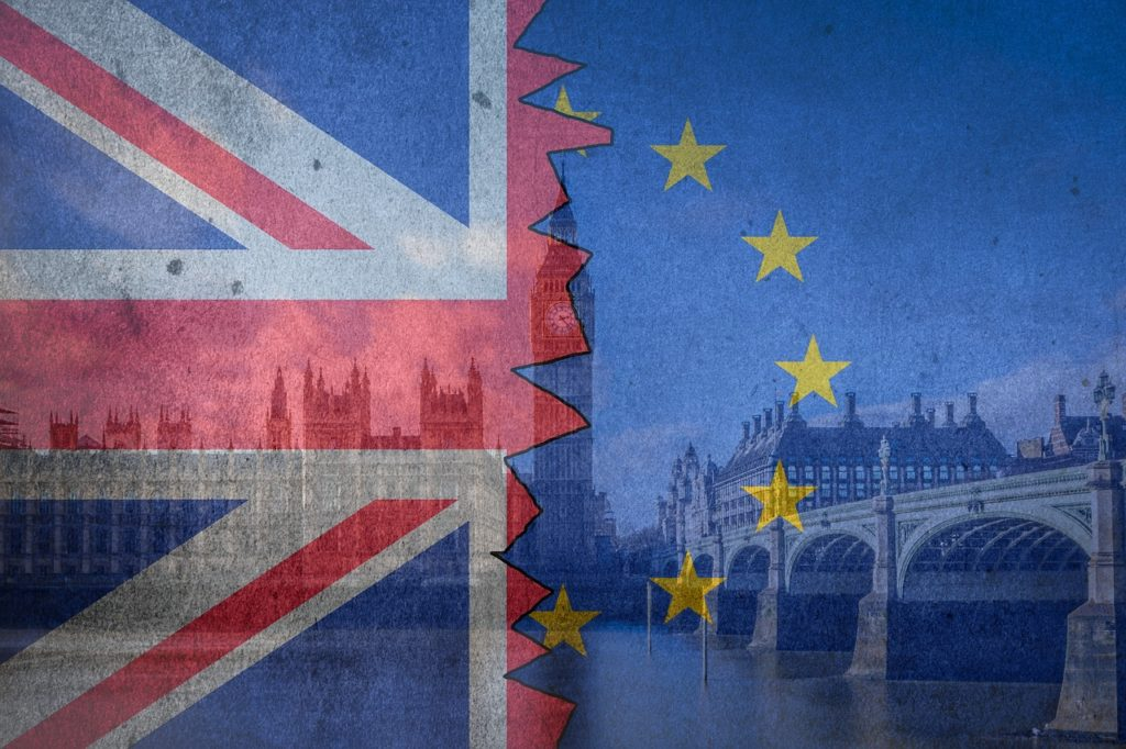 Right to Rent Brexit guidance failure