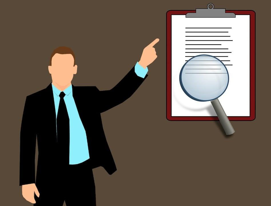 Landlord Incorporation Checklist