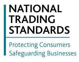 New – National Trading Standards Estate and Letting Agency Team