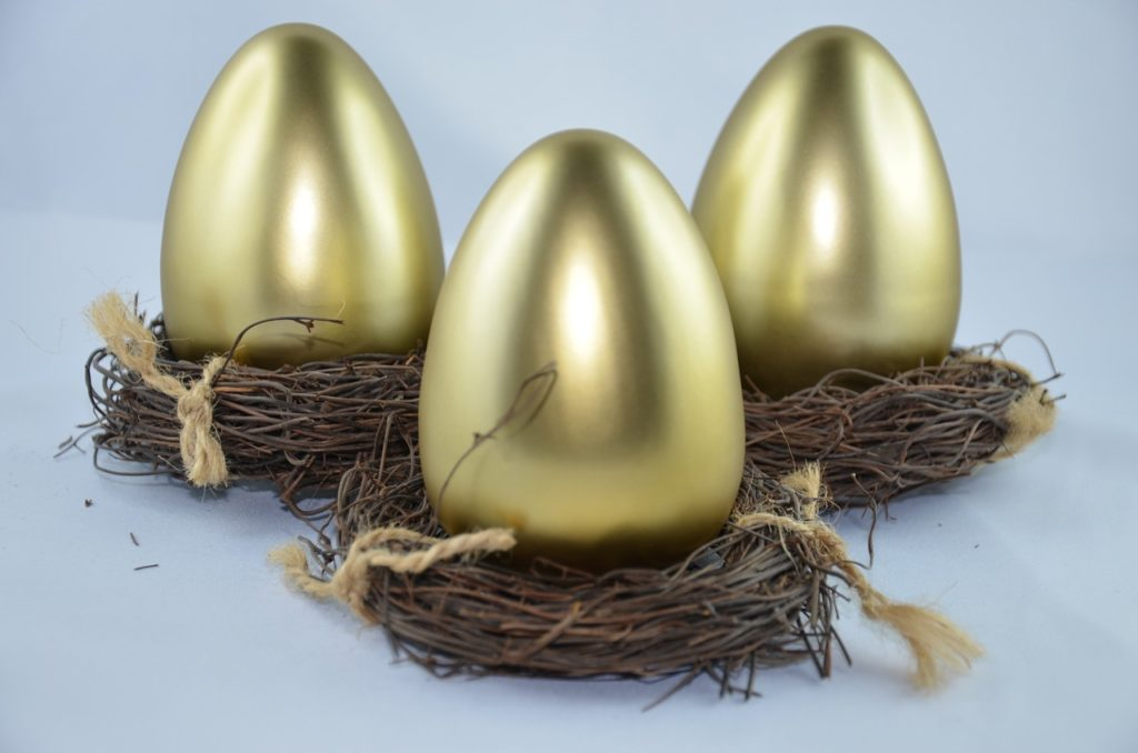 Landlords Easter Offer – First come first served