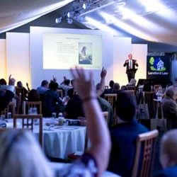 Keep up to date with all the new laws – Landlord Law Conference 2019