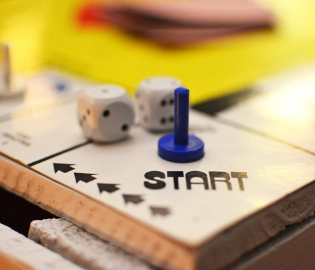 Start a partnership or limited company?