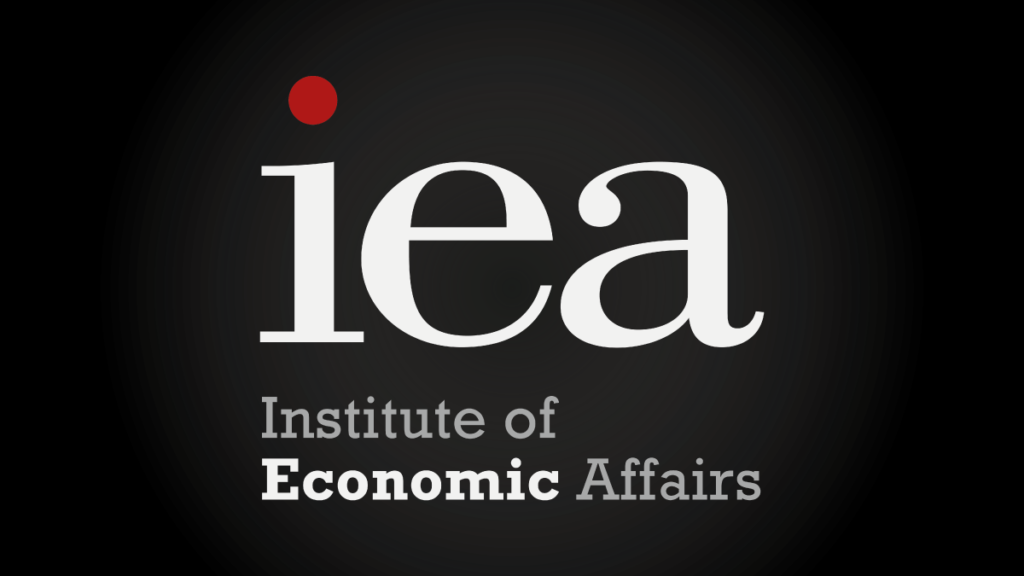 IEA paper – Tax measures that discriminate against private rented housing