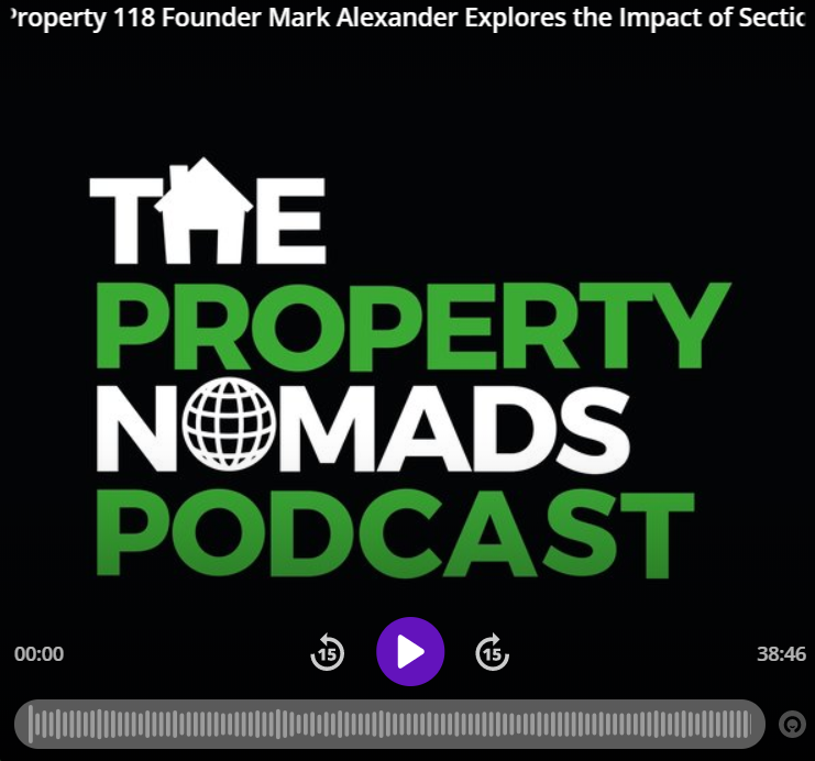 The Property Nomads Podcast – Abolition of Section 21