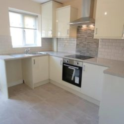 New launch of 2 bed houses from only £96,500!