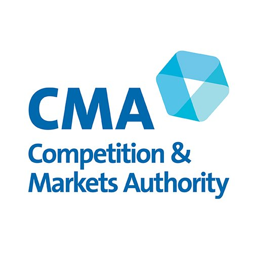 Leasehold market to be investigated by the CMA
