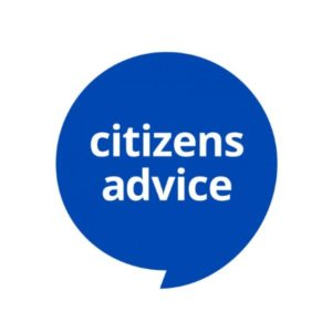 Citizens Advice calling for National Housing Body