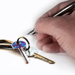 Intermediate leasehold interest?