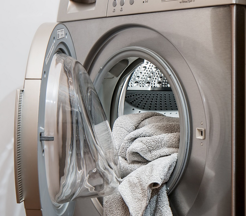 Whirlpool told to recall 500,000 dangerous dryers