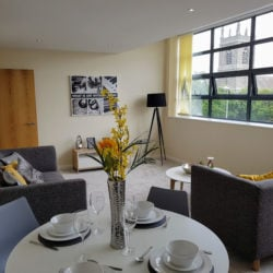 Time to consider Derby for property investment