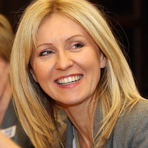 Esther McVey speech on supply and demand side housing policy