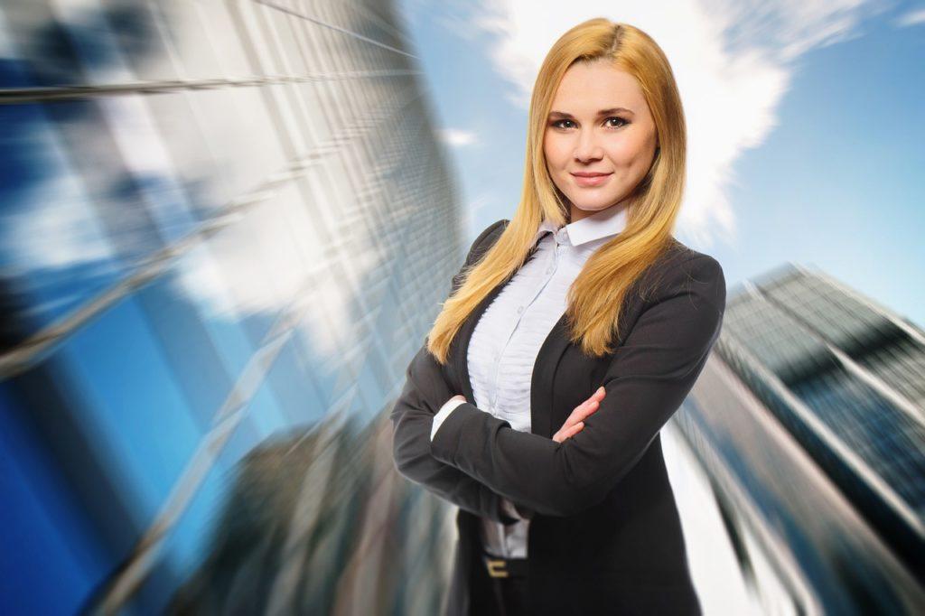 Duties of Directors of Management Companies