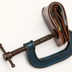 Tax Planning Bodge Jobs – inter company lending