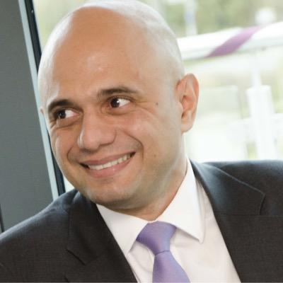 Sajid Javid backtracks on Stamp Duty proposal