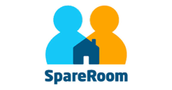 SpareRoom rents not affected by tenancy fee ban