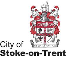 Stoke-on-Trent escapes for now